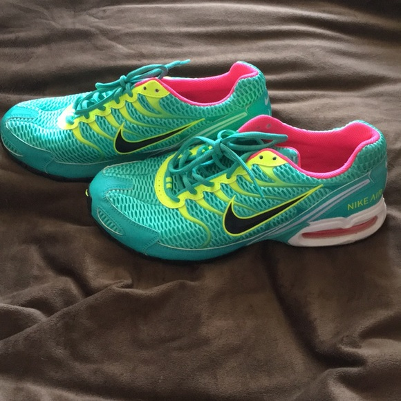 Nike Torch 4 Running Shoes